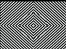 Trippy Spiral Illusion! You'll Watch This More Than Once!